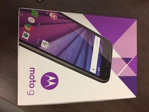 Moto G for Sale