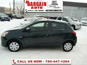 2015 Mitsubishi Mirage ES  - Power Windows -  CD Player