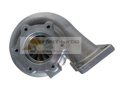TA5130 452070-0001 Turbo for DAF Truck F95 WS315L, WS268L engine