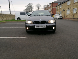 image for BMW 1 Series