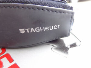 TAGHeuer Riding Shades-    recycledgear.ca