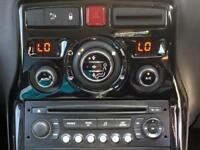 2011 CITROEN C3 PICASSO 1.6 HDi 8V Exclusive 5dr MPV 5 Seats