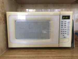 Over The Range Buy Or Sell Microwaves Amp Cookers In