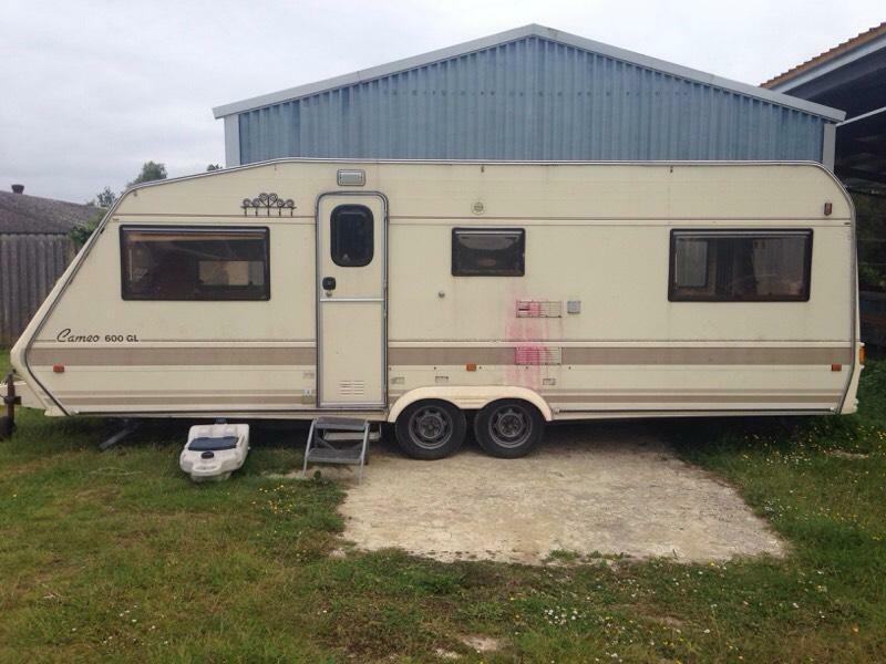 New Used Caravans For Sale In Norwich Norfolk  Page 25  Gumtree