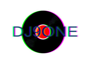 URBAN/CARIBBEAN MUSIC DJ SERVICES (AFFORDABLE BOOKING)