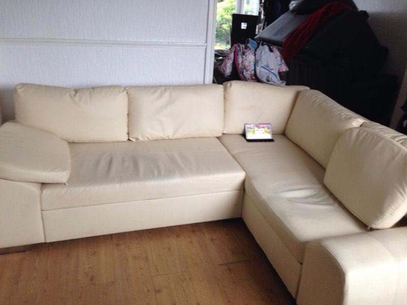 Cheap Sofa Beds Manchester Mjob Blog