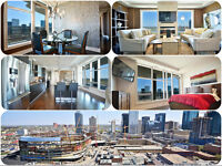 GETJAKIE.CA | GORGEOUS PENTHOUSE IN DOWNTOWN EDM | THE QUEST