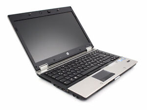 Like New HP EliteBook 8440p, Comes With 30 Days Repair Warranty
