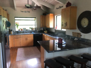 Hawaii Home for rent