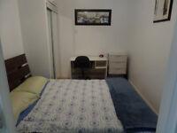 Jolie chambre Métro Rosemont 435$/mois Tout inclus 1er Juillet