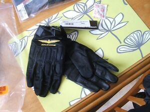 Insulated and non-insulated riding Gloves St. John's Newfoundland image 5