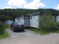 1979 Mobile Home for Sale  **Price Reduced**