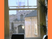 ( PE9 - Stamford ) Serviced Offices to Let - £ 210