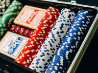 Used to be a Problem Gambler? UofC Study. Earn a $40 Gift Card