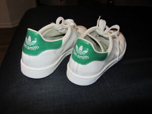 SOULIERS STAN SMITH.
