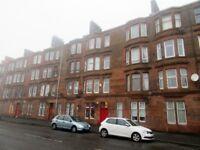 1 bedroom flat in Paisley Road, Renfrew, Renfrewshire, PA4 8EY