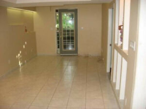2 Bedroom Basement Apartment For Rent In Mississauga Apartment Post