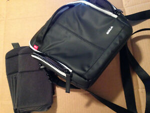 DSLR Camera Stabilizer and Small camera bag London Ontario image 2