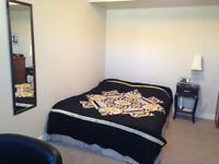 South Osborne Sublet Available Over Summer