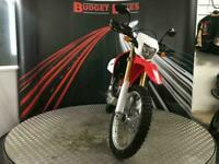 Used Crf 250 for Sale | Motorbikes & Scooters | Gumtree