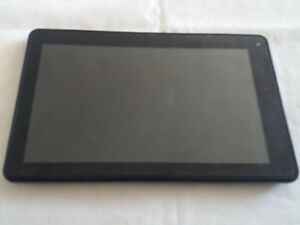 RCA Voyager III Tablet - For Parts