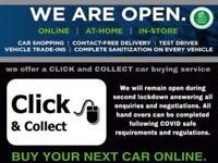 2004 MINI Hatch 1.6 Cooper 3dr Hatchback Petrol Manual