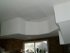 drywall taper Kitchener / Waterloo Kitchener Area image 2