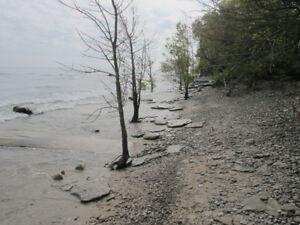 Waterfront Property-Pelee Island!!!
