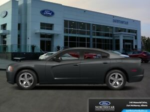 2014 Dodge Charger R/T  - $101.37 /Wk - Low Mileage