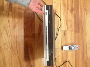 Satellite Receiver-SonicView SV-HD8000 Williams Lake Cariboo Area image 3