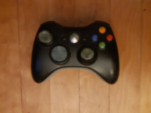 Kinect / Games / Controllers