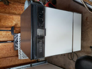 Portable dishwasher for sale!