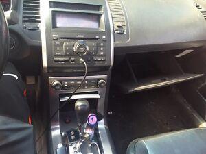 Nissan Maxima 2008 S.E. 3.5L V6 Kingston Kingston Area image 8