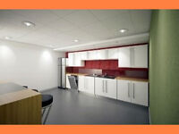 ( CF11 - Cardiff ) Serviced Offices to Let - £ 200