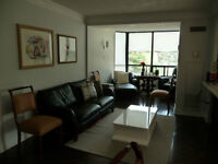 2BD/2BATH- JUST RENOVATED- IN HEART OF THORNHILL
