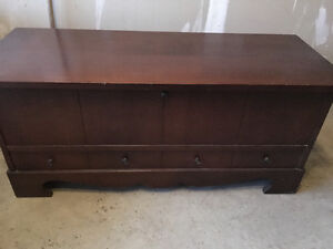 Tv stand credenza 50