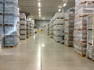 MASSIVE Flooring Inventory at Great Floors London Ontario image 4