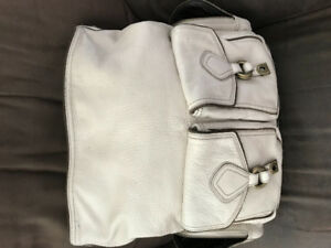 Marc by Marc Jacobs bags for sale