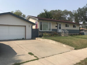Beacon Heights Home for Sale - Legal Assistance Provided