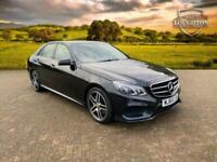 Full Mercedes Service History