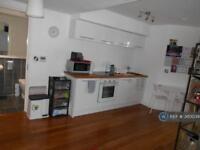 Studio flat in Greenhouse, Leeds, LS11