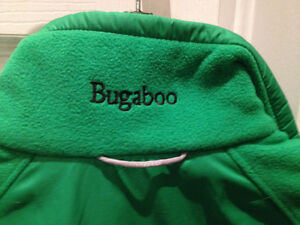Columbia Bugaboo Interchange Winter Jacket girls Size 10-12 Kitchener / Waterloo Kitchener Area image 8