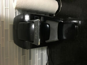 Keurig Single Serve Coffee Maker plus Kcup Drawer