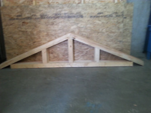 8x8 heavy duty shed for sale.