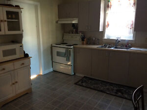 Sublet 2 bedroom for 3 month