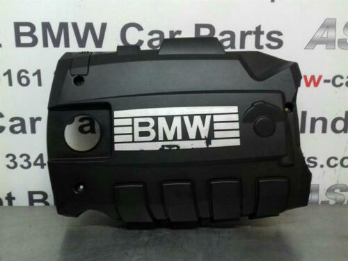 BMW E92 3 SERIES N43 Engine Cover 11127556033