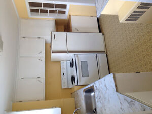 Northside 2 bedroom apartment available now!!