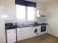 2 bedroom flat in King Street, Old Aberdeen, Aberdeen, AB24 3BY