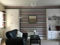 1 bedroom flat in Cumberland Court