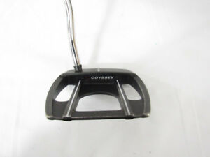 "Odyssey White Hot Pro Havok 35"" RH Putter"